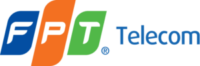 SMS Brandname FPT | Tin nhắn thương hiệu uy tín giá rẻ