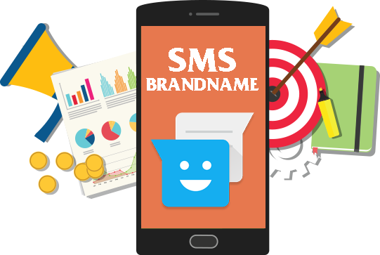 sms-brandname-fpt